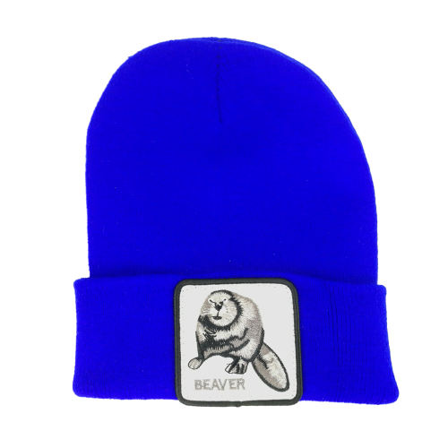 کلاه بافتنی کد M28