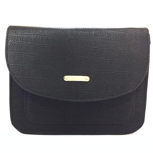 کیف دوشی زنانه کد 200