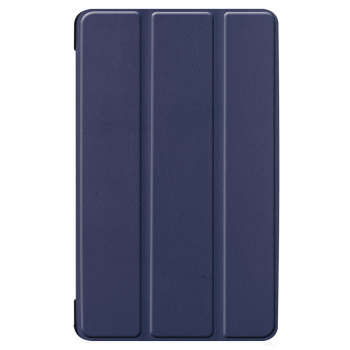 کیف کلاسوری  مدل ST012 مناسب برای تبلت سامسونگ Galaxy Tab A 10.1 2019 / T515