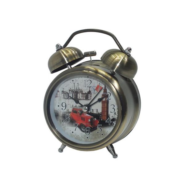 ساعت رومیزی مدل PA02