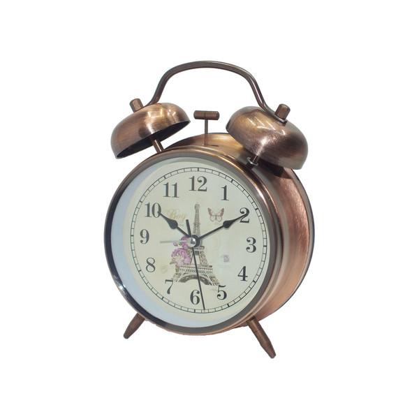 ساعت رومیزی مدل PA21