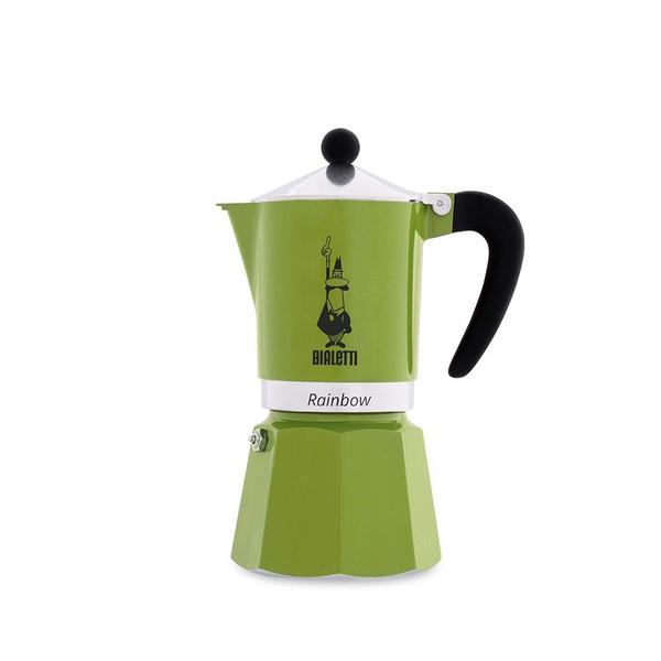 قهوه جوش بیالتی مدل رین بو کد 3
