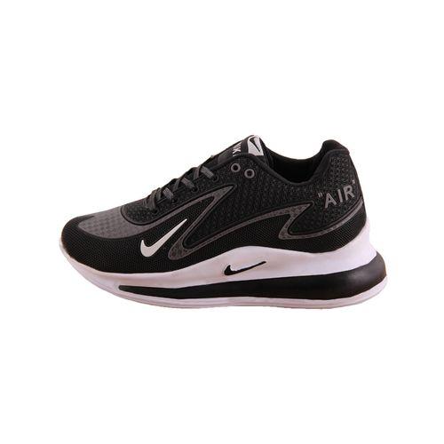 کفش مخصوص پیاده روی زنانه مدل TT2397610-1