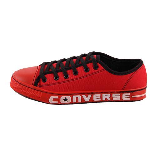 کفش راحتی زنانه کد 7-2397790