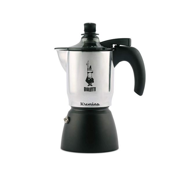 قهوه جوش بیالتی مدل کرمینا کد 3