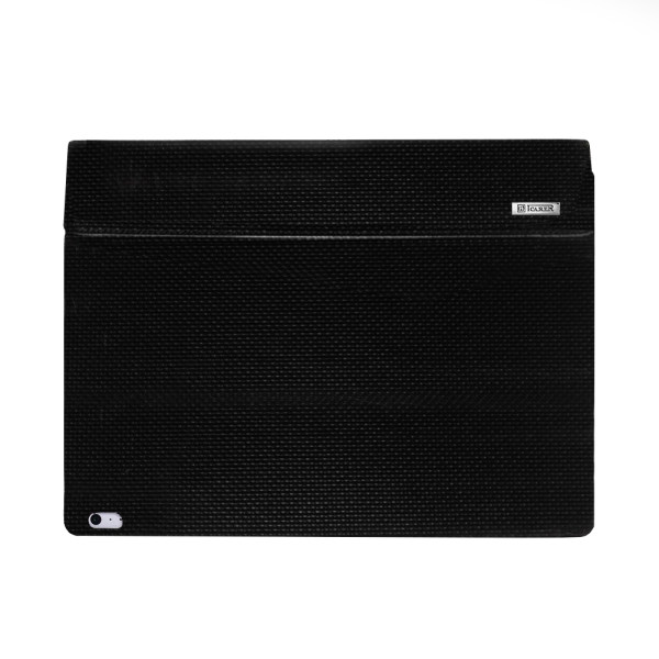 کاور لپ تاپ ایکارر مدل ICR003 مناسب برای لپ تاپ مایکروسافت Surface Book 13 inch