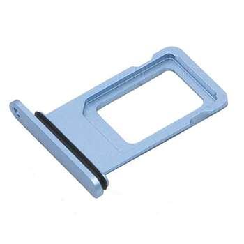 خشاب سیم کارت مدل A2105 مناسب برای گوشی موبایل اپل iPhone XR