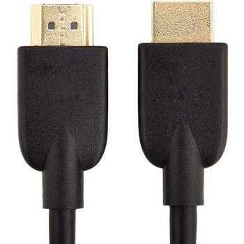 کابل HDMI مدل PE-LD طول 1.5متر