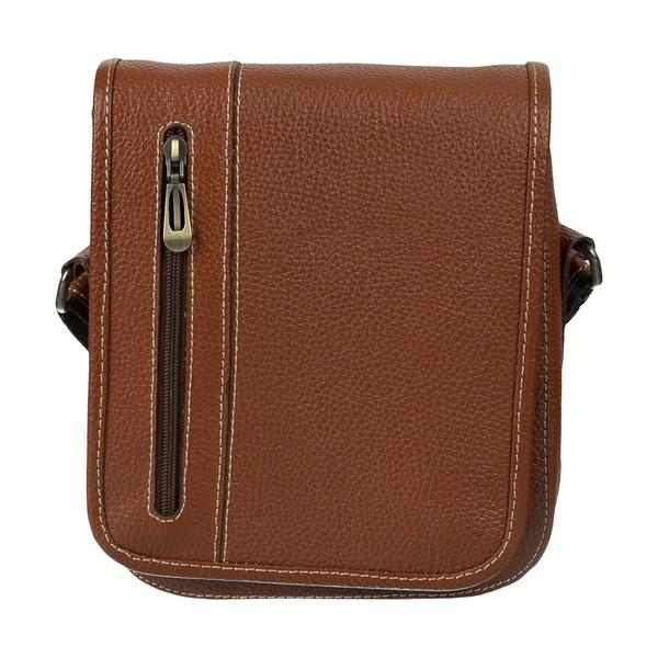 کیف دوشی زنانه کد A100