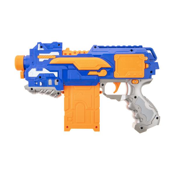 تفنگ اسباب بازی کد 7014