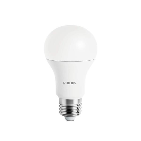 لامپ هوشمند 6.5 وات فیلیپس مدل MUE4088RT پایه E27