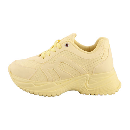 کفش مخصوص پیاده روی زنانه کد 19-2397980