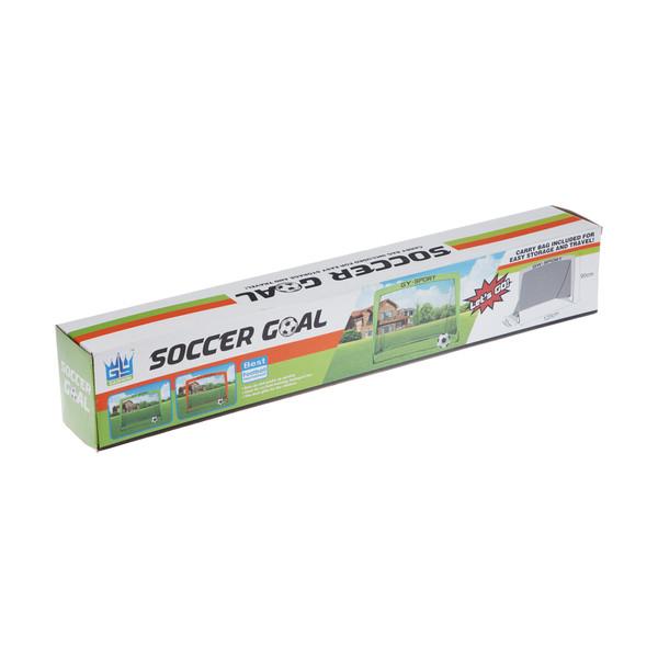 اسباب بازی طرح دروازه فوتبال کد 1651