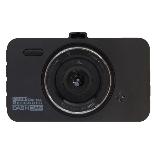 دوربین فیلم برداری خودرو مدل CT675