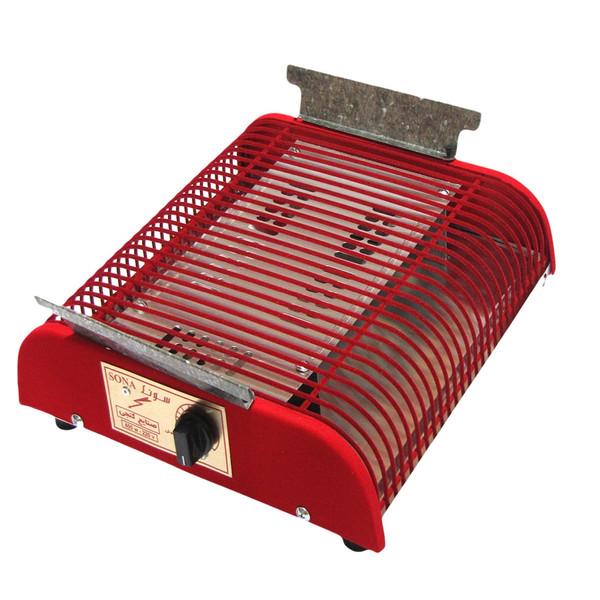کرسی برقی سونا کد 01517