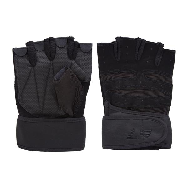 دستکش بدنسازی کد 0803-L