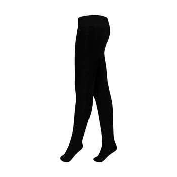 جوراب شلواری زنانه مدل Ma22