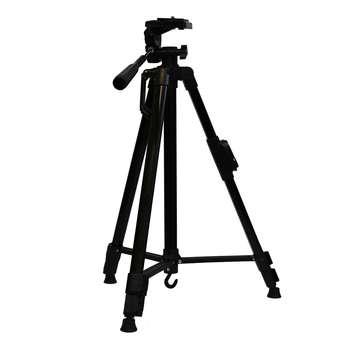 سه پایه دوربین یانفنگ مدل 3388