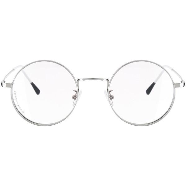 فریم عینک طبی کد 10018