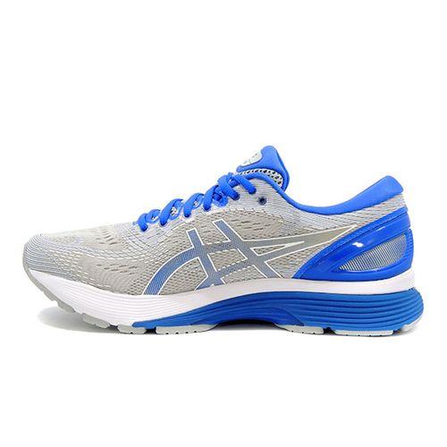 کفش مخصوص دویدن مردانه اسیکس مدل GEL-NIMBUS 21