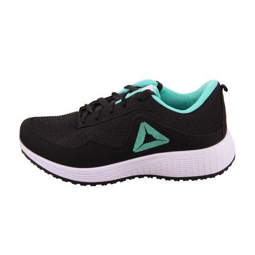 کفش مخصوص پیاده روی زنانه کد 17-2397180