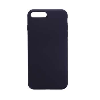 کاور  مدل SCN1 مناسب برای گوشی موبایل اپل iPhone 7 Plus/8 Plus