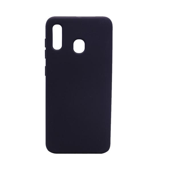 کاور مدل SCN1 مناسب برای گوشی موبایل سامسونگ Galaxy A20/A30