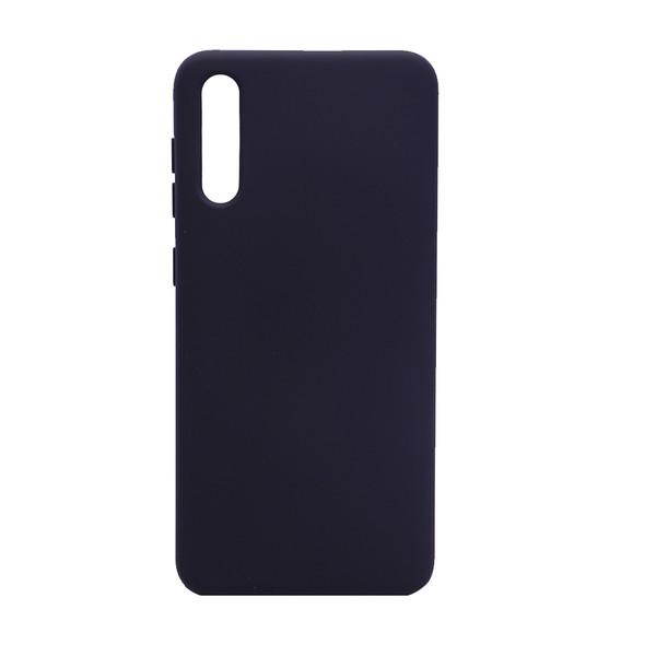 کاور مدل SCN1 مناسب برای گوشی موبایل سامسونگ Galaxy A50