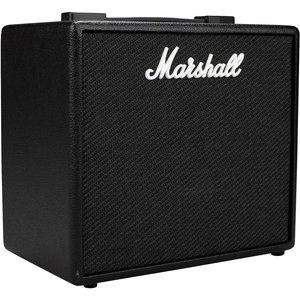 آمپلی فایر گیتار مارشال مدل Code25