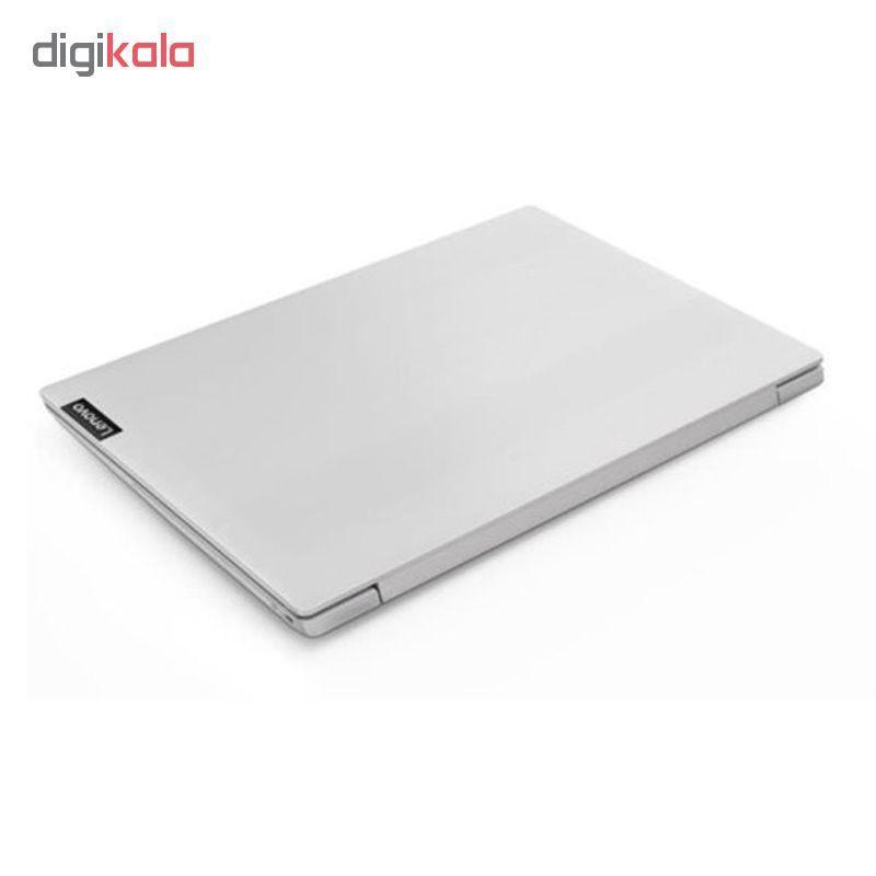 لپ تاپ 15 اینچی لنوو مدل Ideapad L340 - NP main 1 1