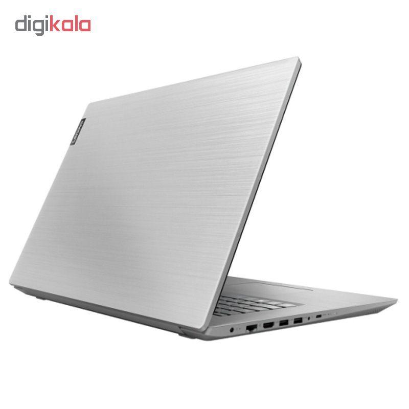 لپ تاپ 15 اینچی لنوو مدل Ideapad L340 - NP main 1 3