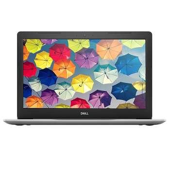 لپ تاپ 15 اینچی دل مدل INSPIRON 5570