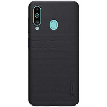 کاور نیلکین مدل NIL-10 مناسب برای گوشی موبایل سامسونگ Galaxy A60/M40