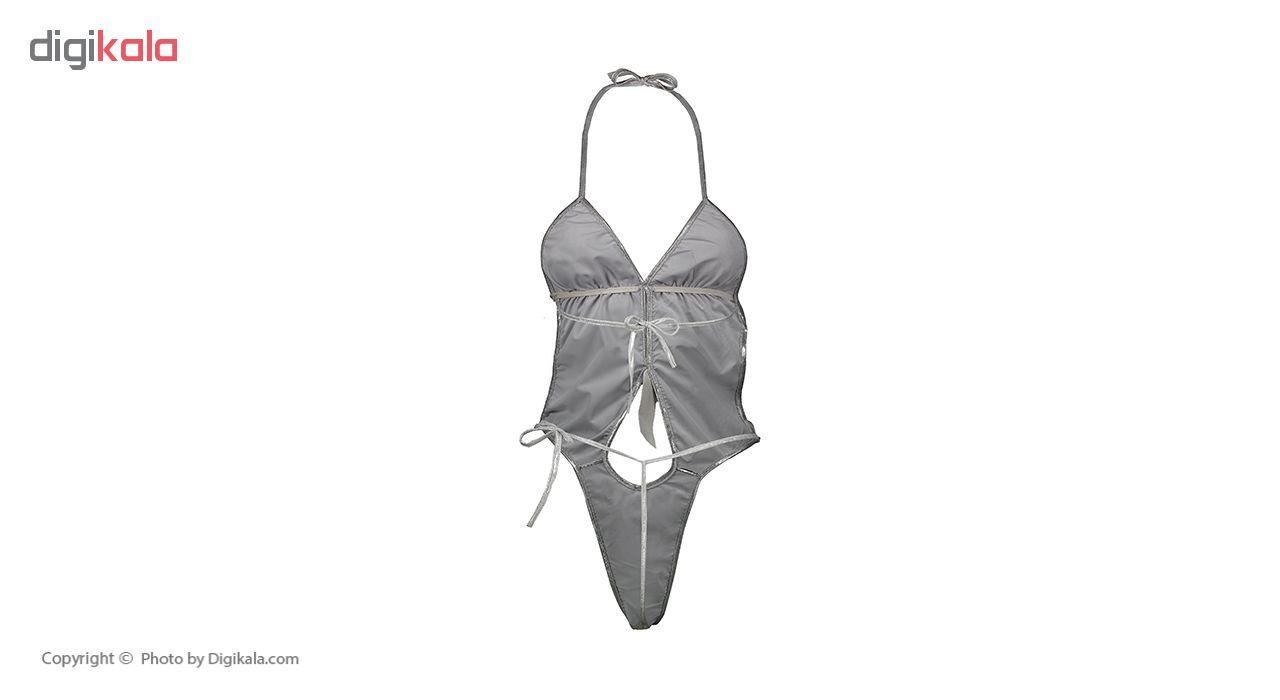 لباس خواب زنانه کد PL94