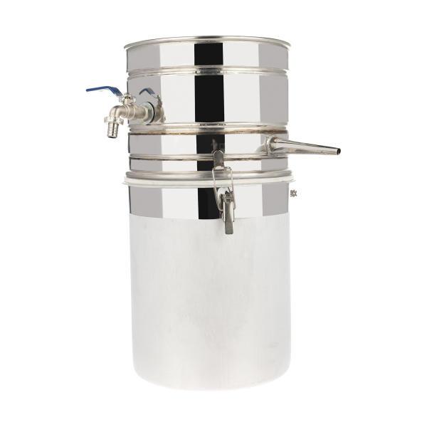 دستگاه تقطیر آب مدل ۳۰۳۰