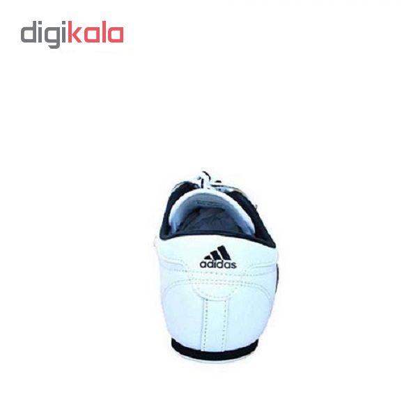 کفش تکواندو  مدل aditss02