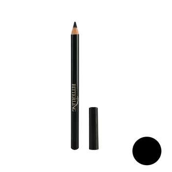 مداد چشم بیترلینگ شماره W201