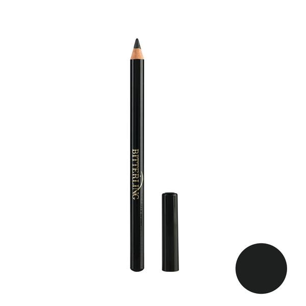 مداد چشم بیترلینگ شماره W202