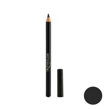 مداد چشم بیترلینگ شماره W203