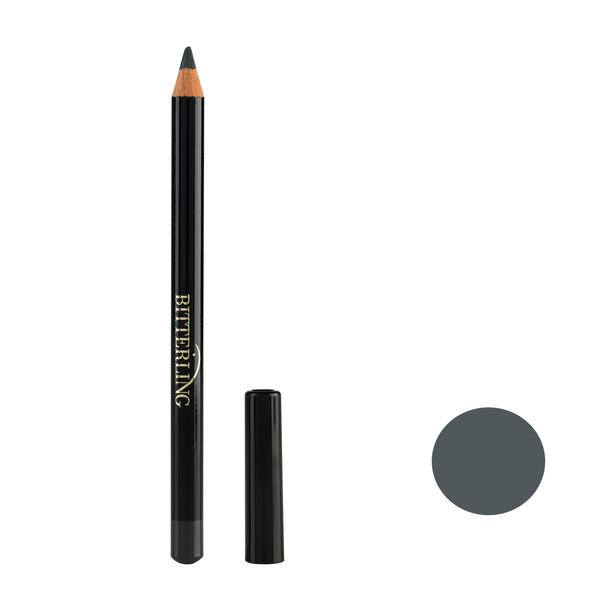مداد چشم بیترلینگ شماره W204