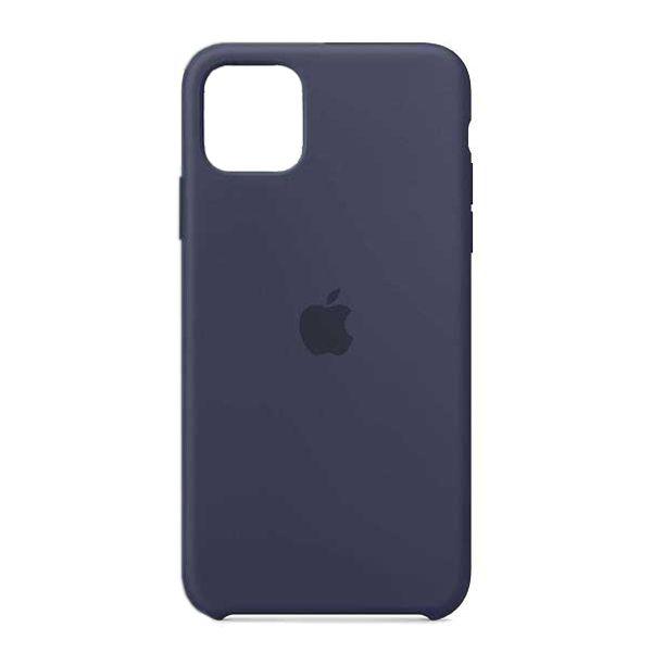 کاور مدل Sip11 مناسب برای گوشی موبایل اپل iPhone 11