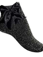 جوراب زنانه کد LN -  - 1
