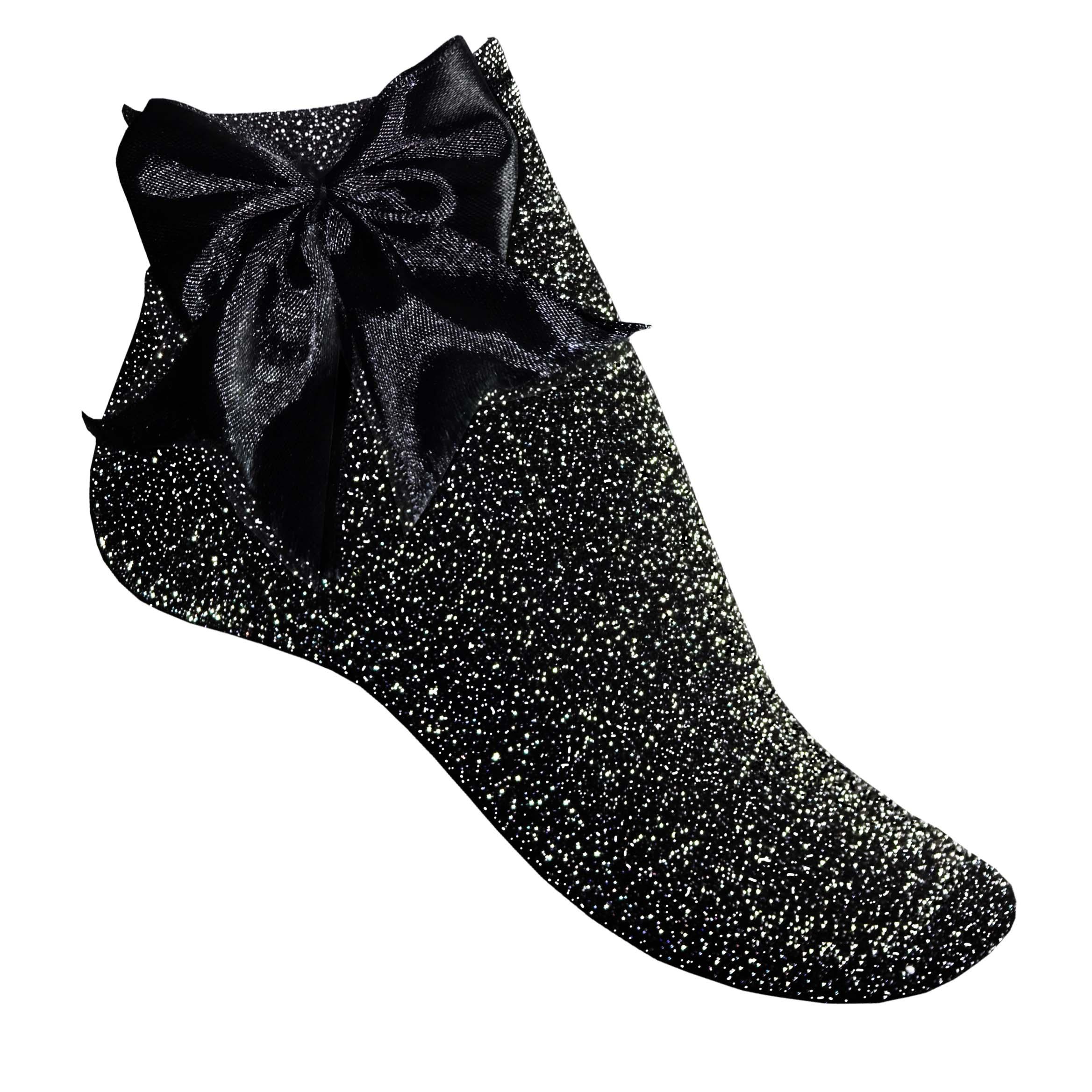جوراب زنانه کد LN