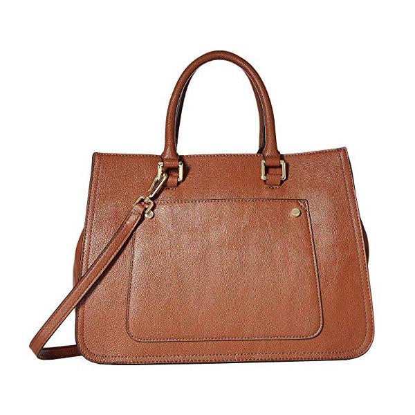 کیف دستی زنانه کلوین کلاین مدل novelty organizational satchel