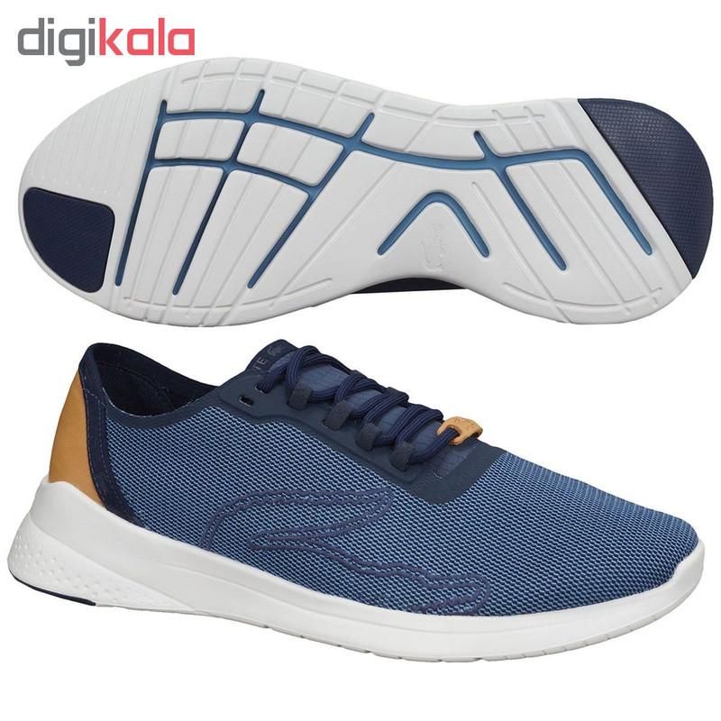کفش راحتی لاگوست مدل LT FIT 118 2 SPM