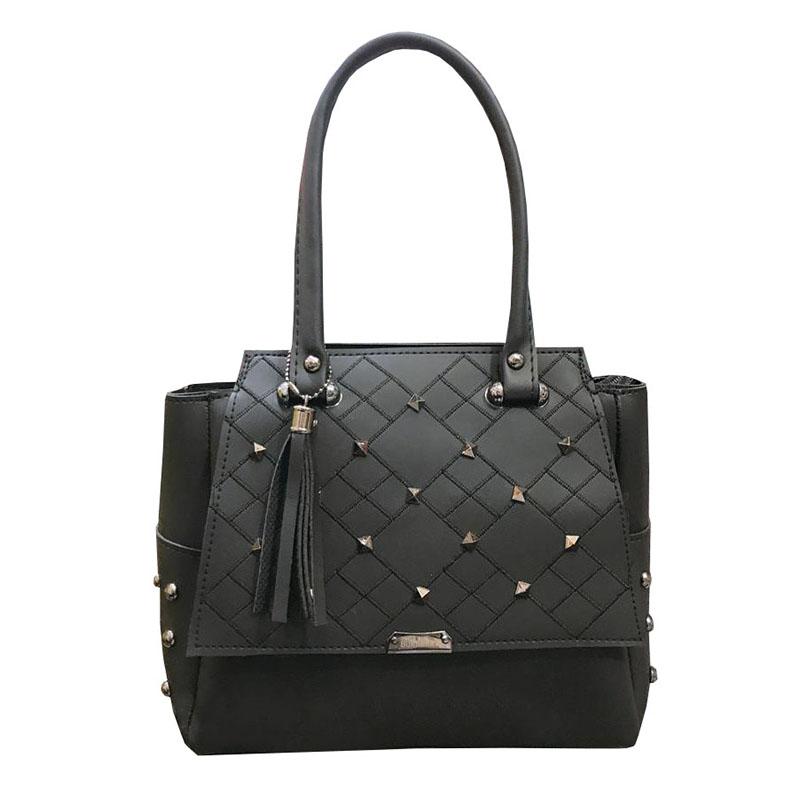 کیف دوشی زنانه مدل SR04