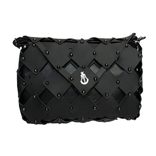 کیف دوشی زنانه مدل LZ20