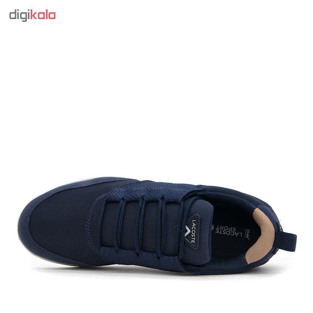 کفش راحتی لاگوست مدل L.IGHT 118 1 SPM