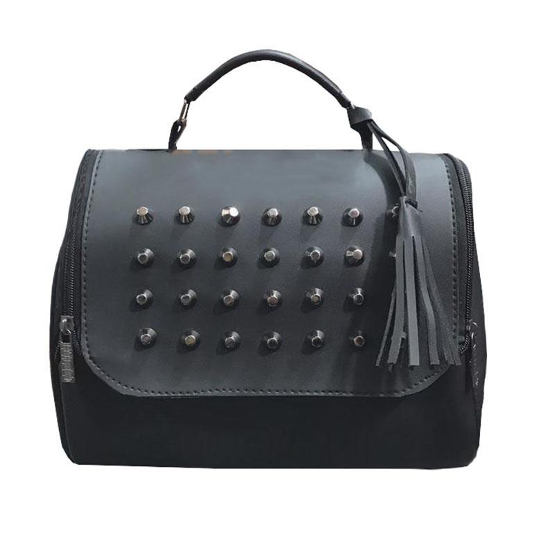 کیف دوشی زنانه مدل AM01