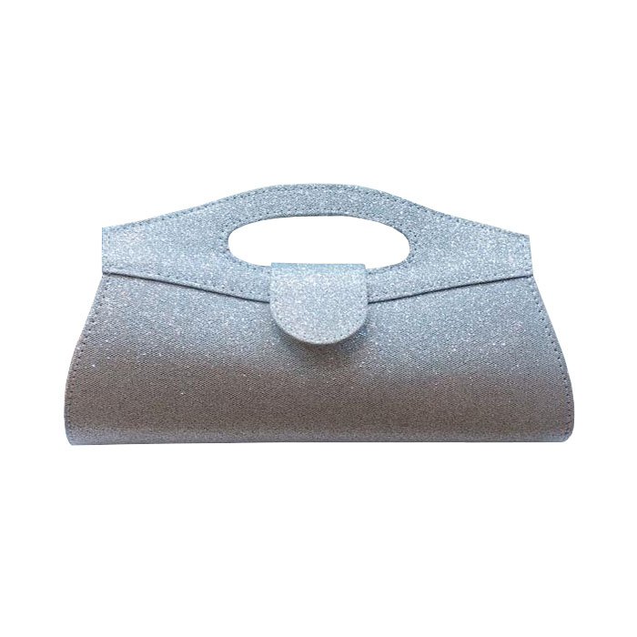 کیف دستی زنانه مدل P90